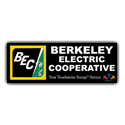 Berkeley Electric Coop
