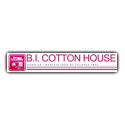 BI Cotton House