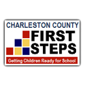 Charleston County First Steps