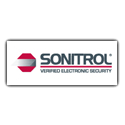 Sonitrol Security
